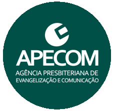 APECOM