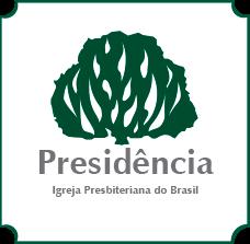Presidência